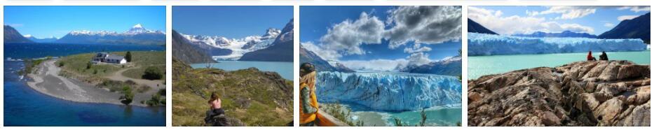 Argentine Travel Warning